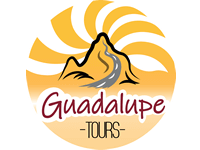 guadalupe tours
