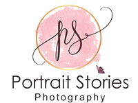 portrai stories photography